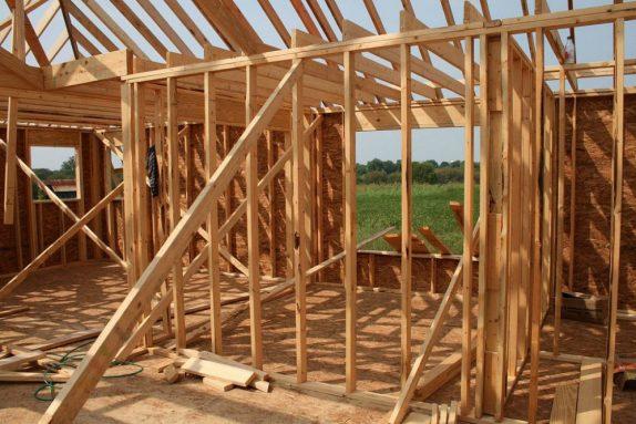 mortgage adviser wanganui construction loans