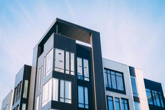 mortgage adviser wanganui investment property