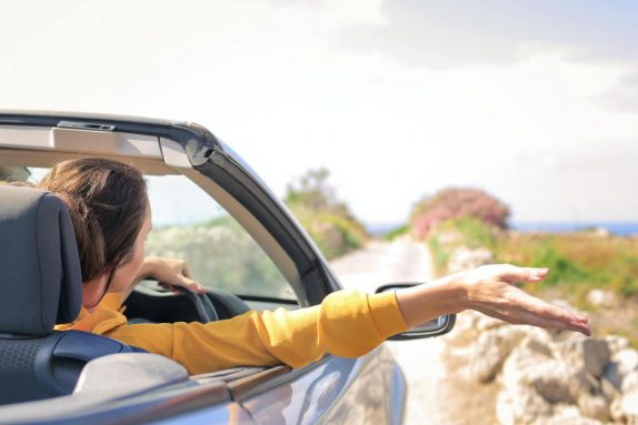 mortgage adviser wanganui personal loans